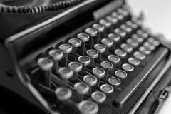 Schreib & Schwatzgeschäft