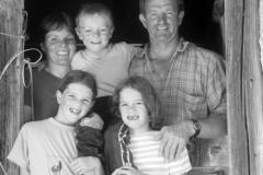 familie von gruenigen