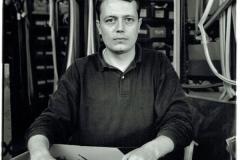Olivier Blondin
