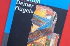 fluegel01