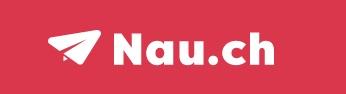 Ueli Hiltpold unterwegs für Nau Livesystems